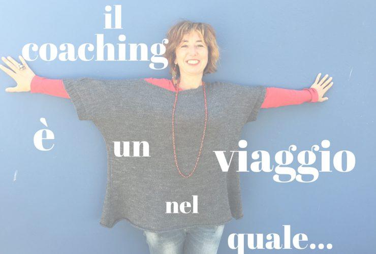 Francesca Campagna