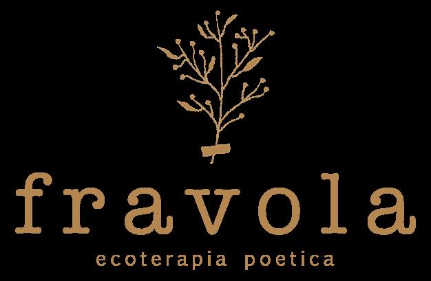 fravola ecoterapia poetica